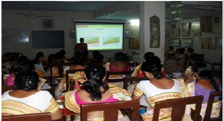 online-training-portal-for-training-icds-paramnews