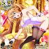 [Bunny VII] Shidou Irina 1