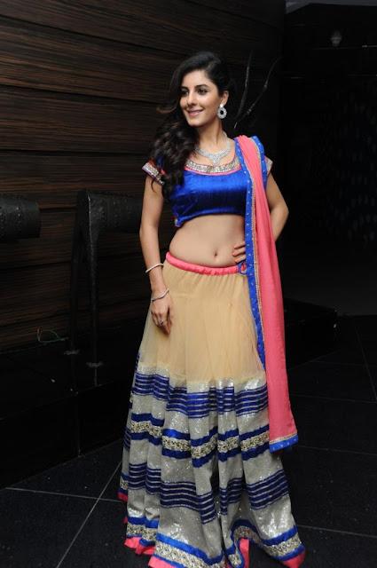 actress isha talwar hot pics at teach for change fashion show 22fd9ef - Malayalam Actress Isha Talwar Hot annuring naval showing Images collection