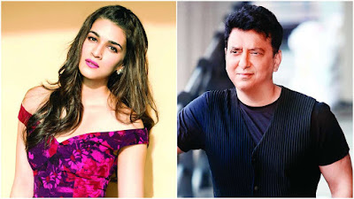 kriti-sanon-on-working-in-housefull-4