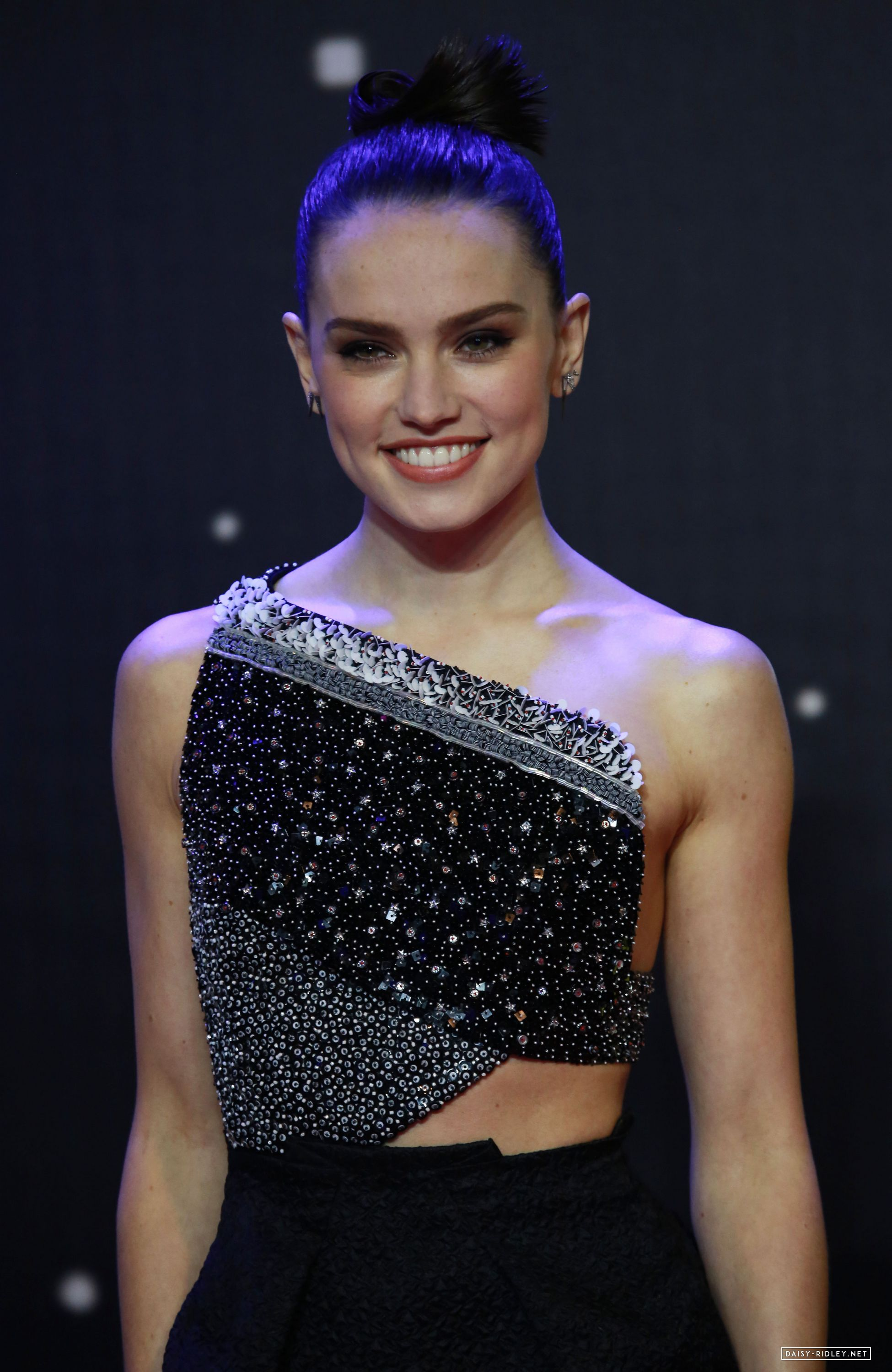 Daisy Ridley pictures gallery (47)   Film Actresses