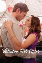Watch Valentine Ever After Online Free Putlocker