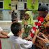 Peduli Pendidikan, Yudi Kotouky Kunjungi 3 Yayasan Bidang Pendidikan di Kota dan Kab Jayapura
