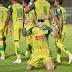 Ex-Londrina, Paulo Rangel marca em derrota do Kedah, na Super Liga da Malásia