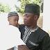Abuja-based Kabawa man plans to make his young son undergo facial scarification (facial tribal marks)