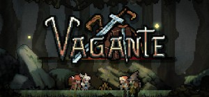 Download Vagante v45a PC Free Full Version