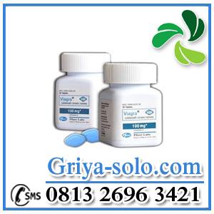 obat kuat viagra usa asli di samarinda