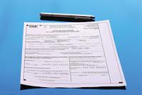 Налоговые декларации по налогу на прибыль организаций по новой форме будут представляться налогоплательщиками за налоговый
