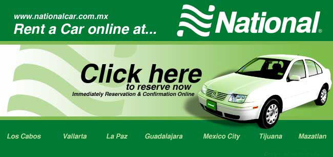 Download the National Car Rental App from the Apple Store; Download the National Car Rental App from the Google Play Store.
