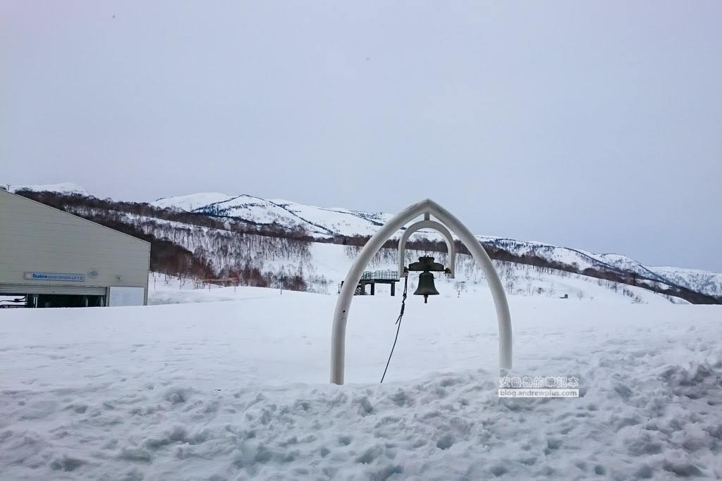 神樂滑雪場,kagura交通資訊,新瀉的雪場,苗場滑雪場
