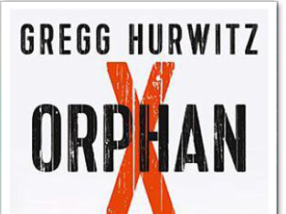 [REZENSION] Orphan X