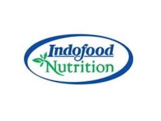 Lowongan Kerja Bandung (SPG Indofood Nutrition)