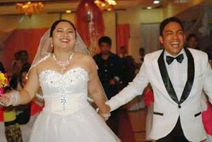 Affordable Wedding Package In Davao City
