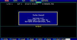 turbo-pascal,www.frankydaniel.com