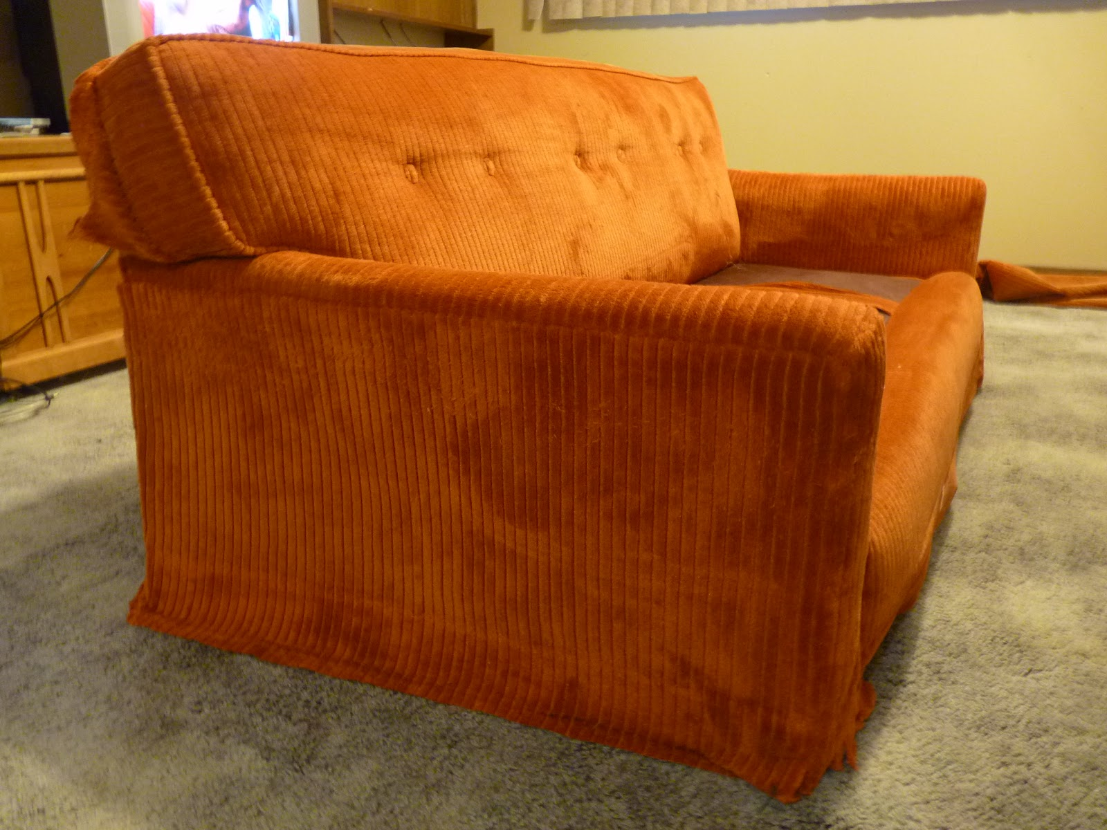 how do you remove permanent marker from leather sofa sofas london on d i y e s g n to re upholster a