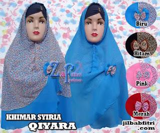 Khimar-nonpet-qiyara-motif-bunga-kecil-cantik