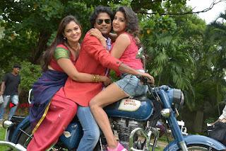 Jeevan Dimple chopade Aswini Sakshi Agarwal Starring Jeikkira Kuthirai Tamil Movie Spicy Stills  0029.jpg