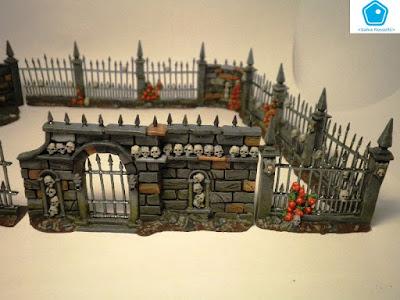 cementerio gw Cementerio%2B905