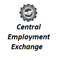 Central Employment Exchange, 10th, Instructor, freejobalert, Sarkari Naukri, Latest Jobs, employment exchange logo