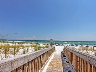 Emerald Isle Vacation Rental