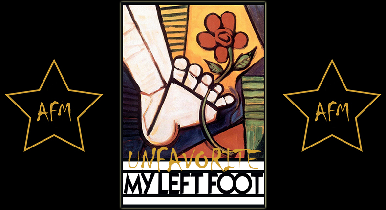 my-left-foot-the-story-of-christy-brown
