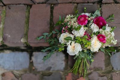 florist tyrone, peachtree city, newnan, atlanta, fayetteville