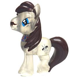 My Little Pony Wave 7 Barber Groomsby Blind Bag Pony