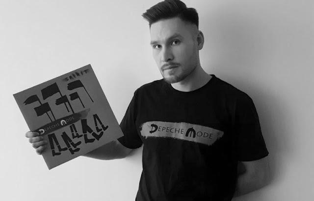 Уфимский музыкант Марсель Амикачев погиб в Турции