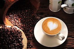 Ternyata Kafein Bisa Jadi Pengganti Supelemen
