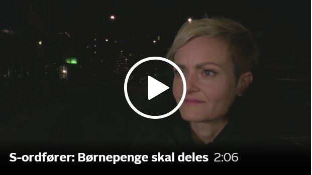 Bästa Thai Stockholm Gratis Dejting