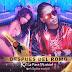 K2 La Para Musical - Después Del Romo (Prod By B-One)