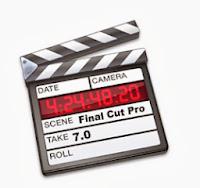 final cut pro 7の画像