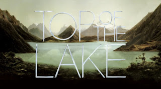 Top of the Lake Drama