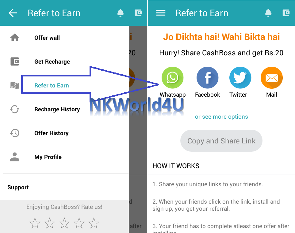 how to get access free internet: Troid VPN Free APK Download and how
