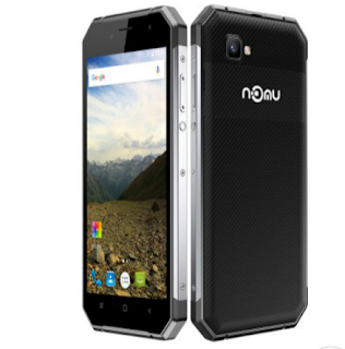 Nomu S30 Full Phone Specifications And Price In Nigeria