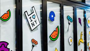 Download Sticker LINE Gratis Dari Negara Jepang Tanpa VPN