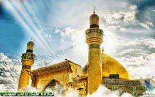 Shere Khuda Hazrat Ali Radiallahu Anhu is An Islamic Website To Learn Islamic Quotes, Aqwal E Zareen, Quran Verses, Hadith, Naat Sharif, Manqabat, Salato Salam, Islamic Stories, Islamic Biography And More.