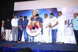 Sathriyan Tamil Movie Audio Launch Stills  0031.jpg