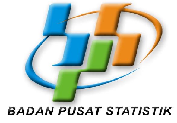 PENERIMAAN BPS 2016