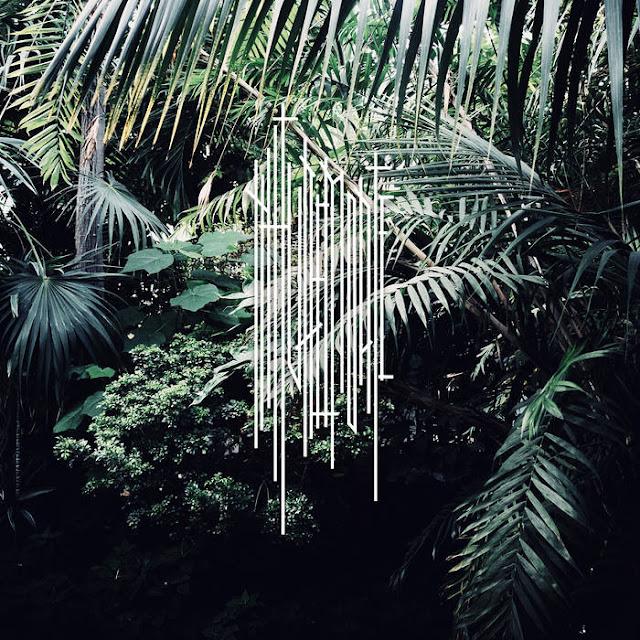 Nature Morte NM1