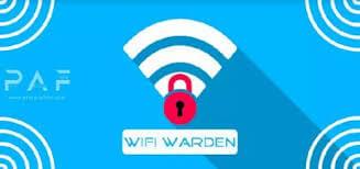 أندرويد , تطبيقات , تطببيق apk , android , تطبيق , شرح , هكر واي فاي , اختراق الشبكة , wifi