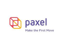 Lowongan Kerja Account Excutive Paxel Indonesia Tahun 2018
