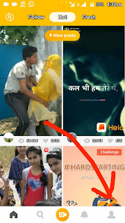 how to download whatsapp status video how to download whatsapp status video in jio phone how to download whatsapp status video of others how to download whatsapp status video in mx player how to download whatsapp status videos in iphone how to download whatsapp status video song how to download whatsapp status videos from google how to download whatsapp status video in hindi how to download whatsapp status video in iphone 6 how to download whatsapp status video from uc browser how to download whatsapp status video from whatsapp how to download whatsapp status video on iphone how to download whatsapp status video android how to download whatsapp status video for iphone how to download a whatsapp status video how to download a whatsapp status video from youtube how to whatsapp status video download app how to download whatsapp video app download whatsapp status video agar tum mil jao download whatsapp status video animated download whatsapp status video ae dil hai mushkil download whatsapp status video about friendship how to download whatsapp status video in iphone how to download whatsapp status video malayalam how to download new whatsapp status video download whatsapp status video bollywood download whatsapp status video bol do na zara download whatsapp status video breakup download whatsapp status video baatein ye kabhi na download whatsapp status video birthday download whatsapp status video bahut pyar karte hain download whatsapp status video badrinath ki dulhania download whatsapp status video ban ja tu meri rani download whatsapp status video bhula dena mujhe download whatsapp status video bewafa how to download whatsapp video call how to download whatsapp video call in iphone how to download whatsapp video call on laptop how can download whatsapp status video download whatsapp status video.com download whatsapp status video cartoon download whatsapp status video comedy download whatsapp status video clips download whatsapp status video cute munda download whatsapp status video chand mera naraz hai how to download whatsapp status video download download whatsapp status video dekhte dekhte download whatsapp status video dil diya gallan download whatsapp status video dilbaro download whatsapp status video dialogue download whatsapp status video despacito download whatsapp status video dil meri na sune download whatsapp status video daru badnaam download whatsapp status video dilbar dilbar download whatsapp status video dosti d whatsapp status video download download whatsapp status video english download whatsapp status video emotional download whatsapp status video ek villain download whatsapp status video enna sona download whatsapp status video ek hazaaron mein meri behna hai download whatsapp status video ek raat download whatsapp status video ek pyar ka nagma hai download whatsapp status video expert jatt download whatsapp status video ennai kollathey download whatsapp status exam video e whatsapp status video download how to download whatsapp status video from youtube how to download whatsapp status video from others how to download whatsapp status video from youtube in iphone how to download whatsapp status video from google how to download whatsapp status video from google chrome how to download whatsapp status video from whatsapp web how to download whatsapp gif video download whatsapp status video ganpati download whatsapp status video good morning download whatsapp status video gujarati download whatsapp status video good night download whatsapp status video guitar sikhda download whatsapp status video gussa download whatsapp status video ghar se nikalte hi g whatsapp status video download download whatsapp status video hd download whatsapp status video happy birthday download whatsapp status video hdvidzpro download whatsapp status video heart touching download whatsapp status video hamari adhuri kahani download whatsapp status video hdvidz download whatsapp status video heart broken download whatsapp status video hawayein download whatsapp status video hayat and murat whatsapp status video download hd how to download whatsapp status video in android how to download whatsapp status video iphone how i download whatsapp status video how to download whatsapp status video jio phone download whatsapp status video jab koi baat bigad jaye download whatsapp status video jisko duao me manga download whatsapp status video jitni dafa download whatsapp status video jo bheji thi dua jeene bhi de duniya hume whatsapp status video download download whatsapp status video jeene bhi de download whatsapp status video jannat download whatsapp status video jaana ve download whatsapp status video jo bhi jitne pal jiyu j whatsapp status video download download whatsapp status video kannada download whatsapp status video kya hua tera wada download whatsapp status video kaun tujhe download whatsapp status video kal ho na ho download whatsapp status video khaab download whatsapp status video khali khali dil ko download whatsapp status video koi vi nahi download whatsapp status video kaun tujhe yun pyar karega download whatsapp status video keh du tumhe download whatsapp status video kuch kuch hota hai k whatsapp status video download how to download whatsapp status video on whatsapp how to download whatsapp live video download whatsapp status video love download whatsapp status video love song download whatsapp status video latest download whatsapp status video lag ja gale download whatsapp status video lo maan liya humne download whatsapp status video lyrics download whatsapp status video let me love you download whatsapp status video lae dooba l whatsapp status video download how to download my whatsapp status video how to download whatsapp in video mobile download whatsapp status video marathi download whatsapp status video mp4 download whatsapp status video mile ho tum humko download whatsapp status video motivational download whatsapp status video mere rashke qamar download whatsapp status video mere papa download whatsapp status video miss u m whatsapp status video download download whatsapp status video naino ki jo baat download whatsapp status video naina download whatsapp status video new song download whatsapp status video naat download whatsapp status video nobita shizuka download whatsapp status video nusrat fateh ali khan download whatsapp status video na koi hai na koi tha download whatsapp status video nit khair manga download whatsapp status video narazgi n whatsapp status video download how to download whatsapp status video on google how to download whatsapp status video on windows phone how to download whatsapp status photo or video how to download whatsapp video on pc o sathi song download whatsapp status video download whatsapp status video o khuda download whatsapp status video o sathi o whatsapp status video download download whatsapp status video o mere dil ke chain download whatsapp status video o humsafar how to download whatsapp status video and photo how to download whatsapp profile video download whatsapp status video punjabi song download whatsapp status video punjabi download whatsapp status video pagalworld download whatsapp status video pal pal dil ke paas download whatsapp status video paniyon sa download whatsapp status video prada p whatsapp status video download how to download whatsapp status video quora download whatsapp status video qismat download whatsapp status video quotes download whatsapp status video romantic download whatsapp status video raksha bandhan download whatsapp status video roke na ruke naina download whatsapp status video republic day download whatsapp status video roi na download whatsapp status video rozana ramadan whatsapp status video download download whatsapp status video rukh free download whatsapp status video romantic download whatsapp video status romantic female version r whatsapp status video download how to download whatsapp status video song from youtube how to download whatsapp status in video how to download whatsapp video story download whatsapp status video sad song s whatsapp status video download s whatsapp status video download mp4 how to download whatsapp status video to iphone how to download the whatsapp status video download whatsapp status video tamil songs download whatsapp status video tere jaisa yaar kahan download whatsapp status video tera zikr download whatsapp status video tera yaar hoon main download whatsapp status video tere naam download whatsapp status video tum hi ho t whatsapp status video download how to download whatsapp status video using mx player how to download whatsapp status update video download whatsapp status video uska hi bana can u download whatsapp status video download whatsapp status video very sad download whatsapp status video vijay download whatsapp status viva video v whatsapp status video download how to download whatsapp status video without app how to download whatsapp with video call download whatsapp status video with lyrics download whatsapp status video with song download whatsapp status video wajah tum ho download whatsapp status video with punjabi song w whatsapp status video download how to download whatsapp status video in iphone x how to download whatsapp video youtube download whatsapp status video yaara teri yaari ko download whatsapp status video ye dil kyu toda download whatsapp status video ye mausam ki barish how can i download whatsapp status video from youtube y whatsapp status video download download whatsapp status video zaroori tha download whatsapp status video zindagi bewafa download whatsapp status video zalima download whatsapp status video 2018 download whatsapp status video 2017 free download whatsapp status video 2018 how 2 download whatsapp status video download whatsapp status video 30 sec download whatsapp status video 30 seconds download whatsapp status video 3gp 3 whatsapp status video download 3 whatsapp status video download tamil how to download status video for whatsapp how to download status video for whatsapp from youtube 4 fun download free whatsapp status video how to download whatsapp status video in iphone 7