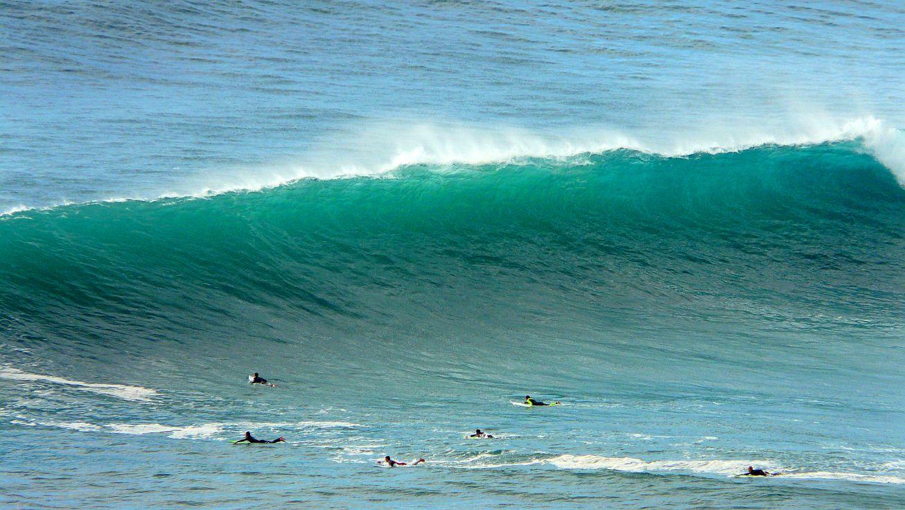surf menakoz 2015 21