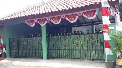 Terkuak! Pengakuan Tetangga Tentang Asma Dewi, Mulai Soal Anak dan Suami Sampai Soal Rumah Palsu