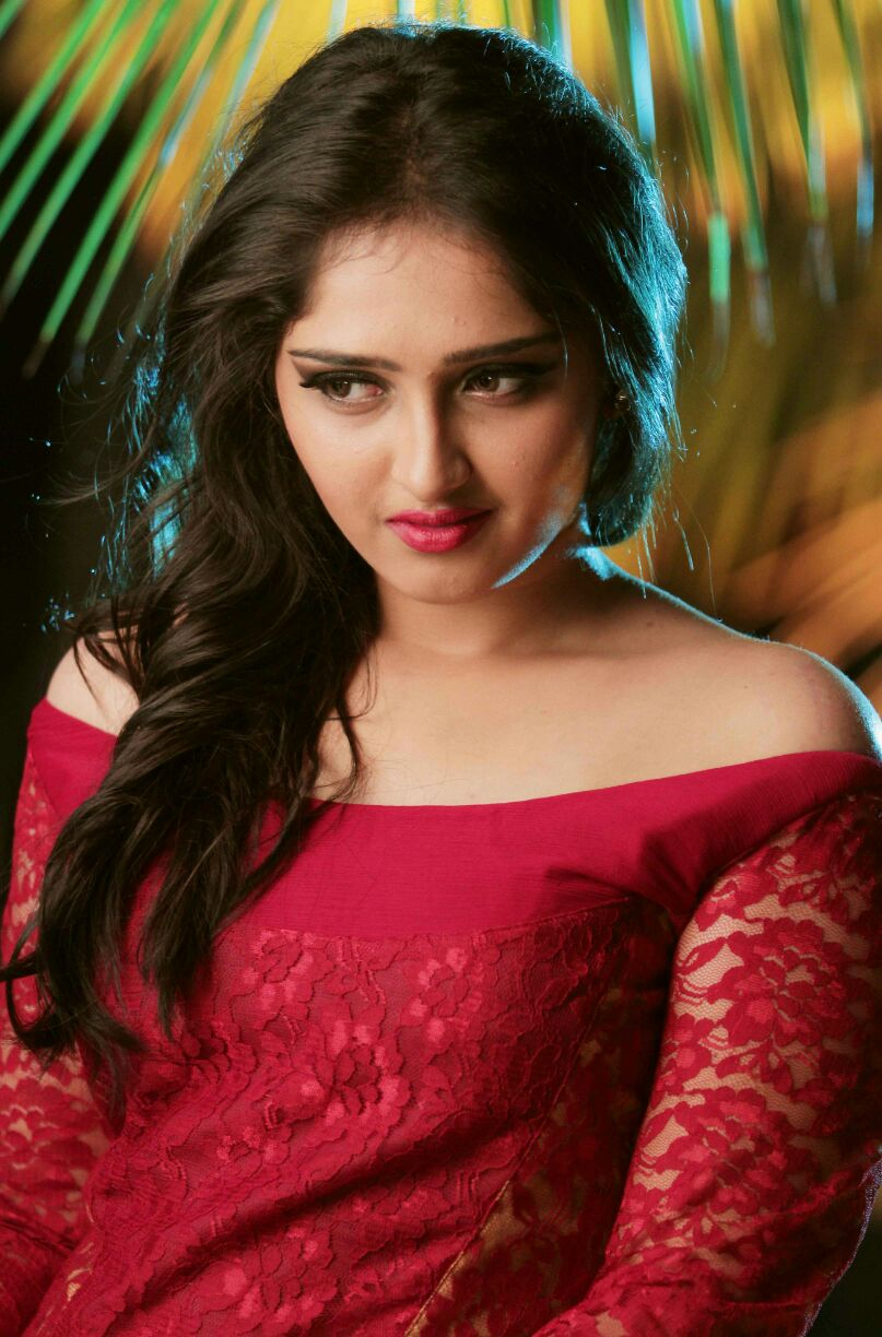 ... actress latest cute, beautiful and hd photos - I love Indian Cinema
