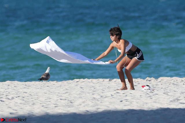 Isabela Moner ~  Exclusive 006.jpg