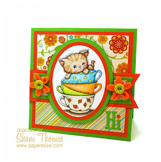 http://www.paperesse.com/2016/06/cute-kitten-hi-card-featuring-dis.html