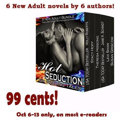 http://www.amazon.com/Hot-Seduction-Sizzling-Tales-Bundle-ebook/dp/B014RQX8GU