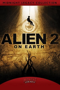 Watch Alien 2: On Earth Online Free in HD